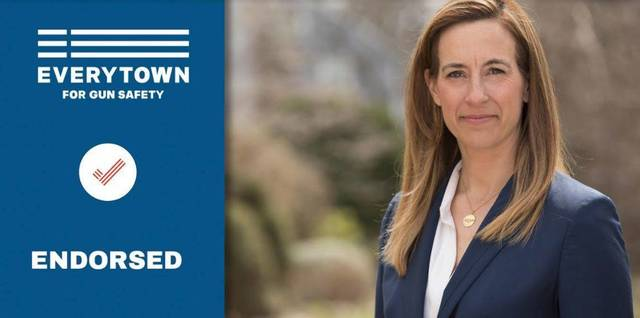Top story 106771410024254c6903 mikie sherrill gun endorse