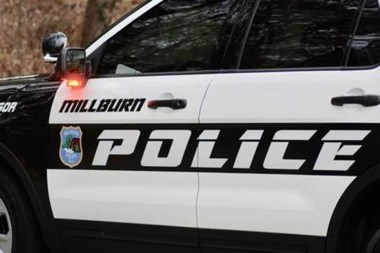 Top story 10ed2f0db052908b60ff millburn police