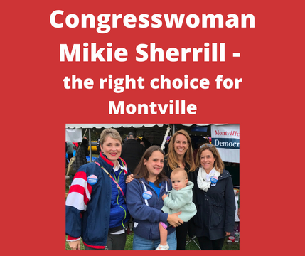 Top story 16a78d9e9f6954c8d2bf mikie the right choice for montville