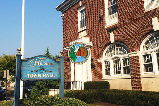 Top story 1983a26d7f5be842c881 millburn township