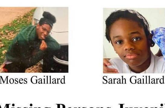 Top story 2a4f983d58780b1aa662 missineg moses and sarah galliard