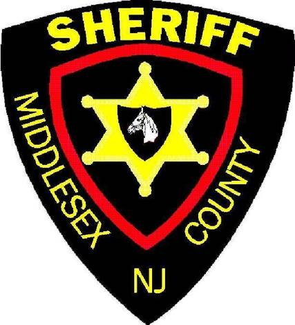 Top story 2ac117d5908fd1c27df6 middlsex county sheriff