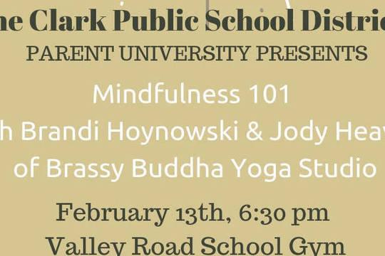 Top story 319b52e90037297273b2 mindfulness101