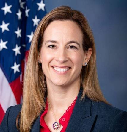 Top story 35db76a45f534bfd8742 mikie sherrill