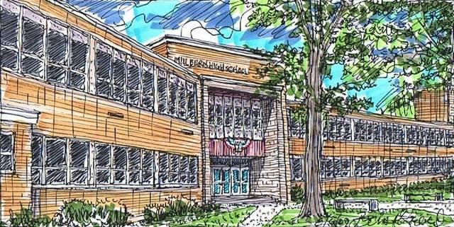 Top story 57b289d4dc22c716fdd3 milburn high school rendering color  august 06  2009  2