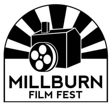 Top story 676cabf80749f5b7b7b6 millburn film fest