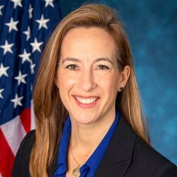 Top story 695ced2d6939a356c8e8 mikie sherrill  official portrait  116th congress