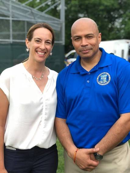 Top story 72f05e5977d69ef87860 mikie sherrill soriano