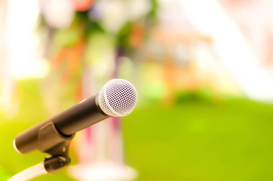 Top story 89cc50f7b129274b4137 microphone