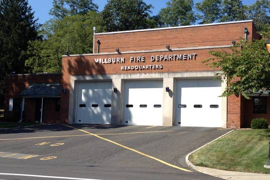 Top story 9afdb7d7376291d89af9 millburnfire