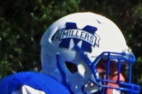 Top story b9111b5d6326200e786c millburn fb helmet