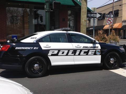 Top story cb9b78d950ced7b21e10 millburn police