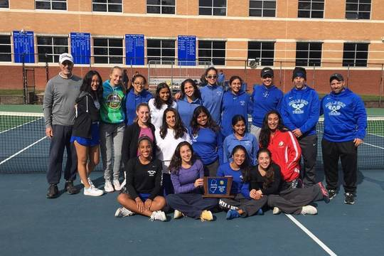 Top story d4afecb5101d62aff89d millburn 2018 girls tennis champs