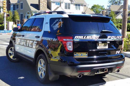 Top story ee0e32558c5b72e3373d millburn police 2