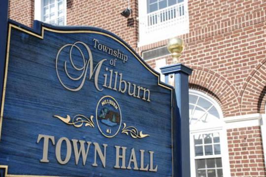 Top story f361a81b7abb3c460ebb millburn town hall
