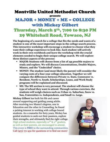 Top story fd74f823012650dc4595 mickey gilbert flyer
