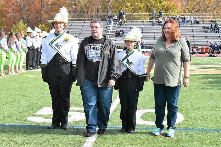 MKHS Marching Band.05.Will Krepps.Baritone.JPG