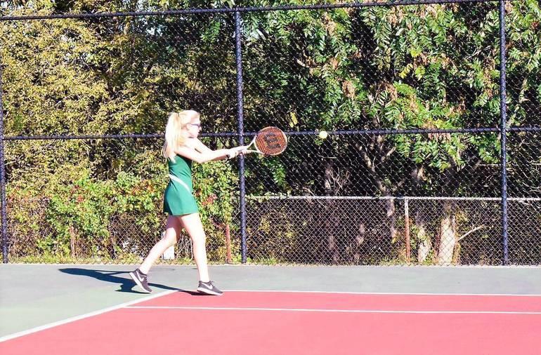 MKHS Tennis.Meghan Chegwidden 01.JPG