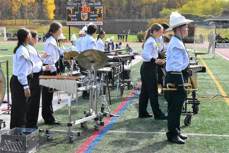 MKHS Marching Band.03.JPG