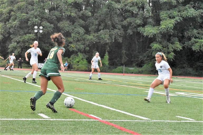 MKHS Girls Soccer 09122019.04.JPG