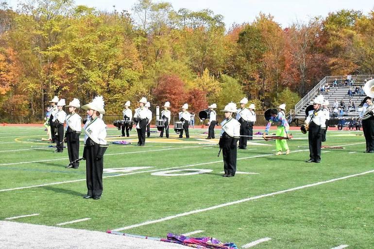 MKHS Marching Band.06.JPG