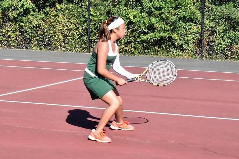 MKHS Tennis.Shaine Galon 03.JPG