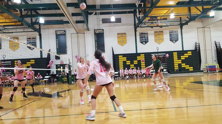 MKHS Girls Volley Ball.10052018.jpg