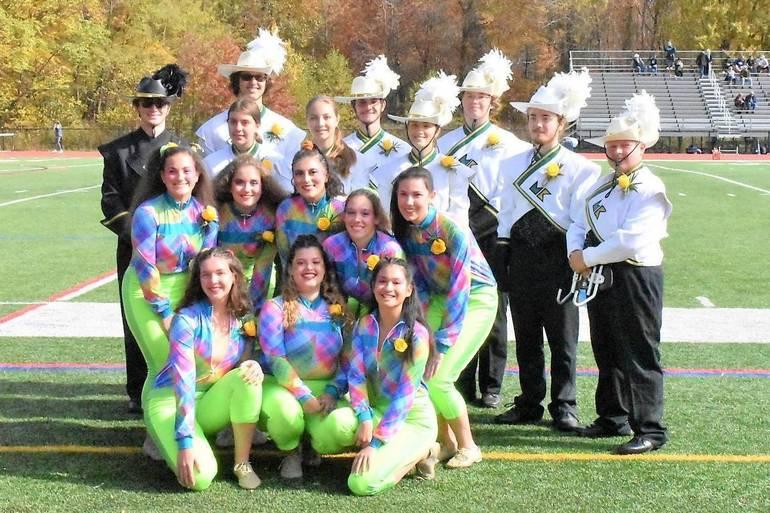 MKHS Marching Band.00.JPG