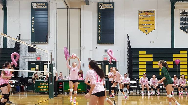 MKHS Girls Volley Ball 02.10052018.jpg