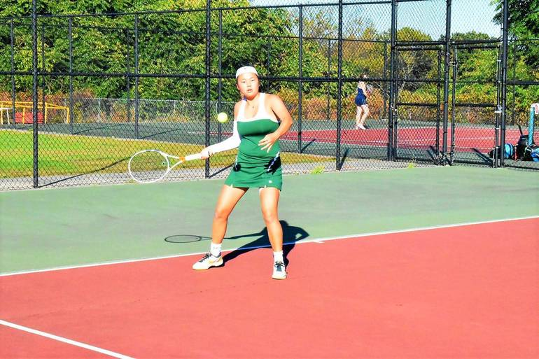MKHS Tennis.Skylar Walder 01.JPG