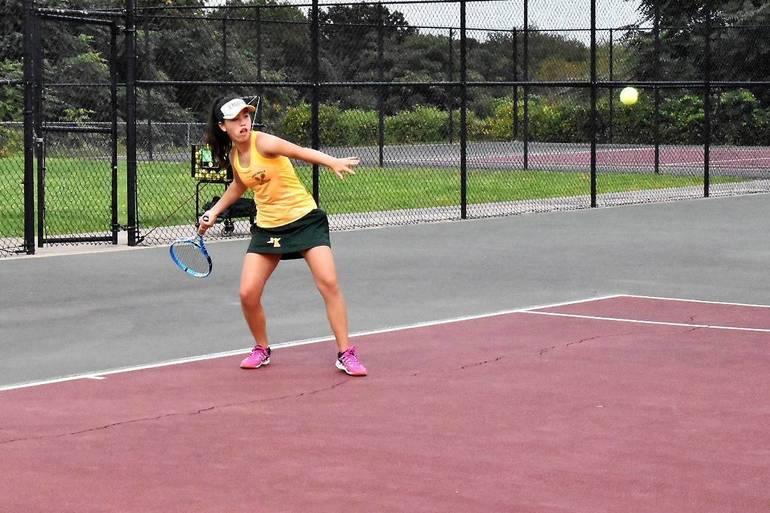 MKHS Tennis.Emily Egan 01.JPG