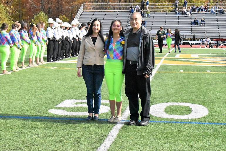 MKHS Marching Band.06.Victoria Lee.JPG