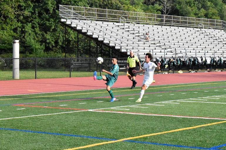 MKHS Boys Soccer 05.20190910.JPG