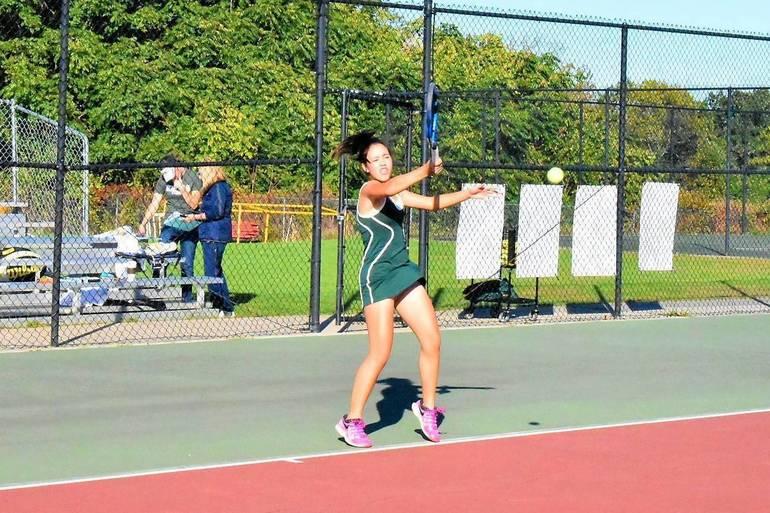 MKHS Tennis.Emily Egan 02.JPG