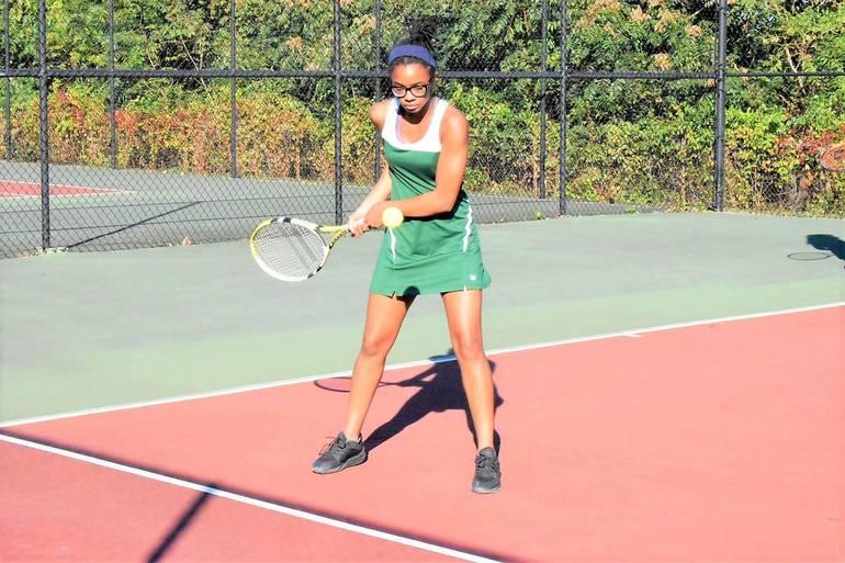 MKHS Tennis.Gabrielle Thomas 01.JPG