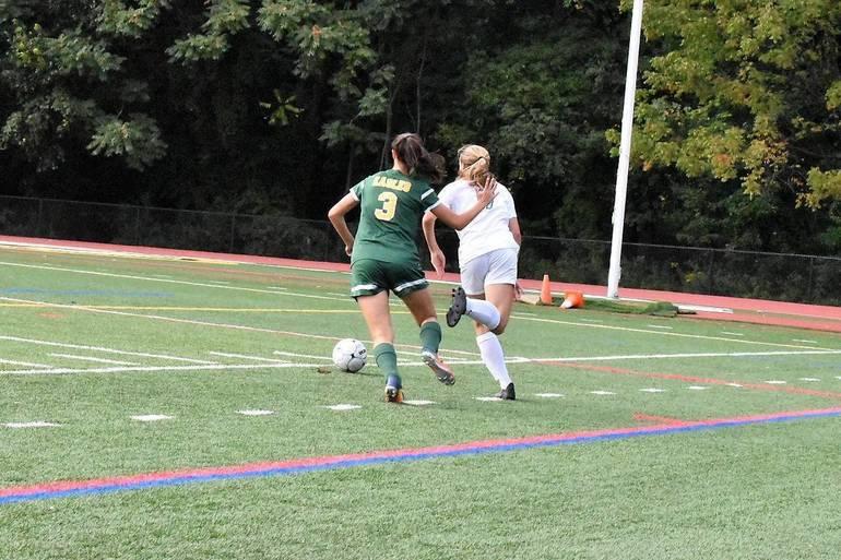 MKHS Girls Soccer 09122019.01.JPG