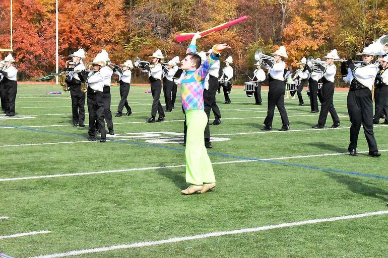 MKHS Marching Band.05.JPG