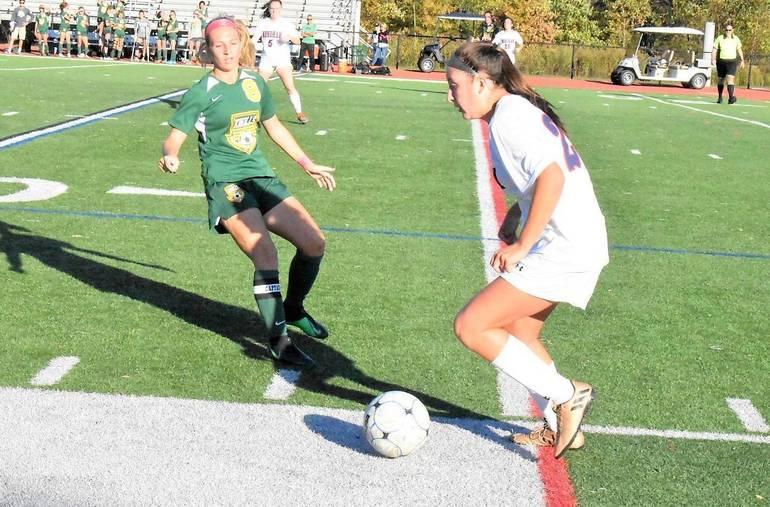 MKHS Girls Soccer 10142019.02.JPG