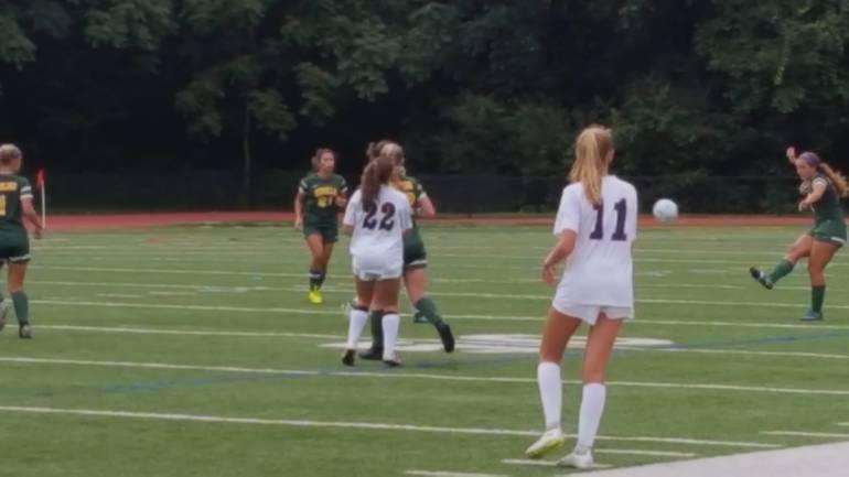 MKHS Girls Soccer 09132018.In Action 01.jpg