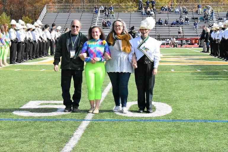 MKHS Marching Band.13.Christine Shasa.Color Guard.JPG