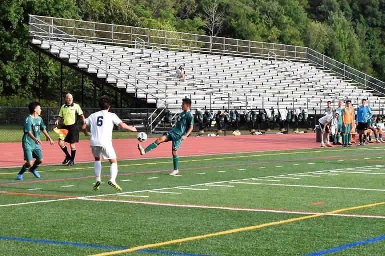 MKHS Boys Soccer 04.20190910.JPG