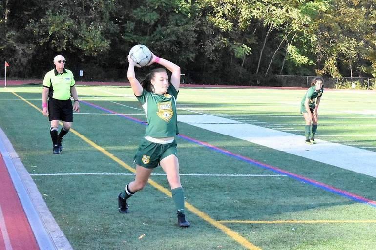 MKHS Girls Soccer 10142019.01.JPG