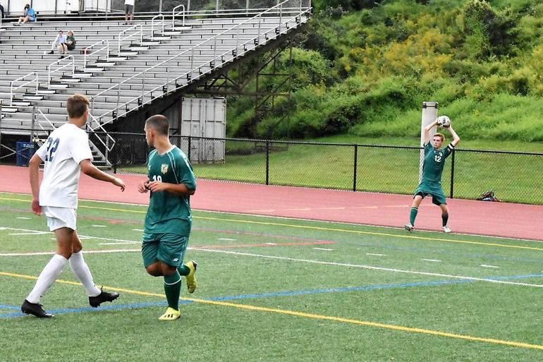 MKHS Boys Soccer 01.20190910.JPG