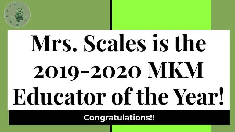 MKM Scales .jpg