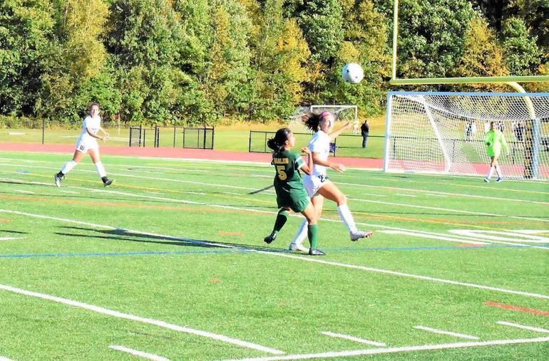 MKHS Girls Soccer 09242019.01.JPG