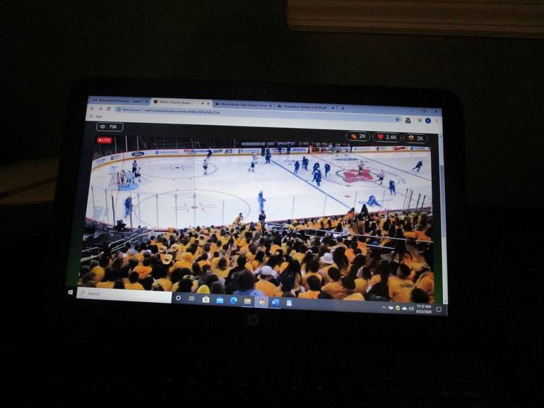 MKG=hockey game.JPG