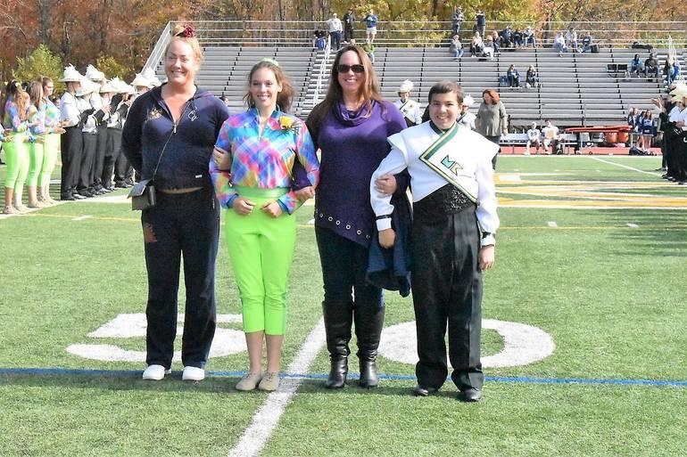 MKHS Marching Band.04.Amanda Fisher.Color Guard.JPG