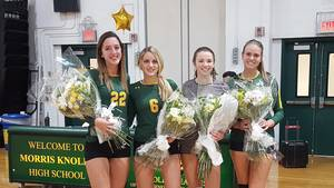 Carousel image 2be3d0f84fe3d792c157 mkhs girls volley ball 02.10242018