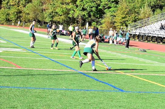 Top story 34d6bc1531c07dc8c5d3 mkhs field hockey 10102019.02