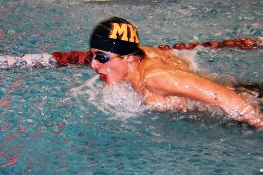 Top story 50e005799acd17770958 mkhs swimming 05.12052018